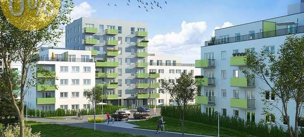 Mieszkanie na sprzedaż 35 m² Gliwice Stare Gliwice Kozielska - zdjęcie 3