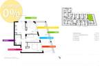 Morizon WP ogłoszenia   Mieszkanie na sprzedaż, Gliwice Stare Gliwice, 52 m²   8966