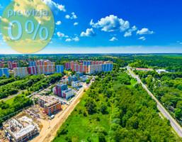 Morizon WP ogłoszenia | Kawalerka na sprzedaż, Gliwice Stare Gliwice, 27 m² | 7951