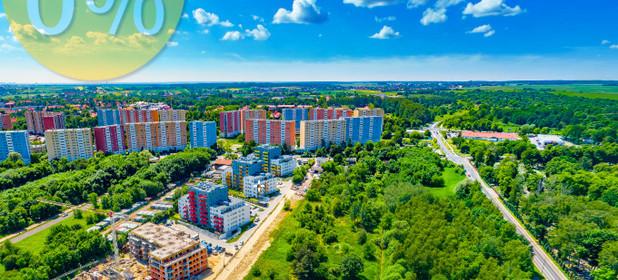 Mieszkanie na sprzedaż 27 m² Gliwice Stare Gliwice Kozielska - zdjęcie 1