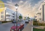 Mieszkanie na sprzedaż, Siewierz Jeziorna, 45 m² | Morizon.pl | 3189 nr7