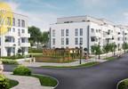 Mieszkanie na sprzedaż, Siewierz Jeziorna, 45 m² | Morizon.pl | 3189 nr10