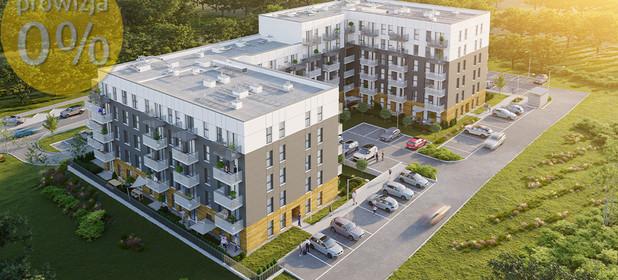 Mieszkanie na sprzedaż 29 m² Sosnowiec Sielec Klimontowska - zdjęcie 3