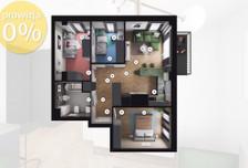 Mieszkanie na sprzedaż, Gliwice Stare Gliwice, 58 m²
