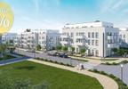 Mieszkanie na sprzedaż, Siewierz Jeziorna, 45 m² | Morizon.pl | 3189 nr6