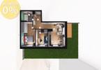 Morizon WP ogłoszenia | Mieszkanie na sprzedaż, Gliwice Stare Gliwice, 45 m² | 7957