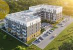 Morizon WP ogłoszenia | Mieszkanie na sprzedaż, Sosnowiec Sielec, 45 m² | 6054
