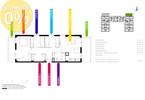 Morizon WP ogłoszenia | Mieszkanie na sprzedaż, Sosnowiec Sielec, 64 m² | 0156