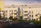Mieszkanie na sprzedaż, Siewierz Jeziorna, 45 m² | Morizon.pl | 3189 nr11