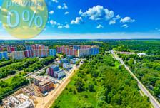 Mieszkanie na sprzedaż, Gliwice Stare Gliwice, 45 m²