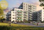 Morizon WP ogłoszenia | Mieszkanie na sprzedaż, Gliwice Stare Gliwice, 58 m² | 0059