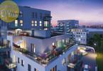 Morizon WP ogłoszenia | Mieszkanie na sprzedaż, Gliwice Stare Gliwice, 58 m² | 0060