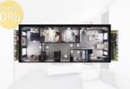 Morizon WP ogłoszenia | Mieszkanie na sprzedaż, Sosnowiec Sielec, 64 m² | 8976