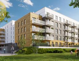 Morizon WP ogłoszenia | Mieszkanie na sprzedaż, Sosnowiec Sielec, 45 m² | 7110