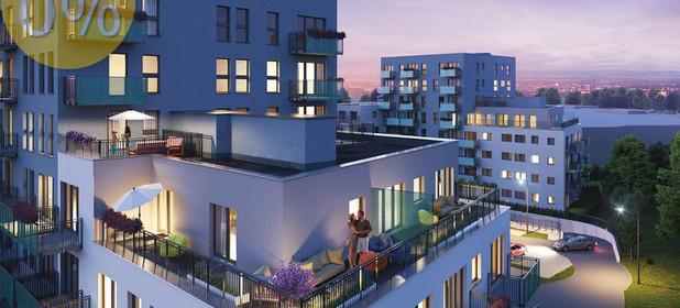 Mieszkanie na sprzedaż 29 m² Gliwice Stare Gliwice Kozielska - zdjęcie 1