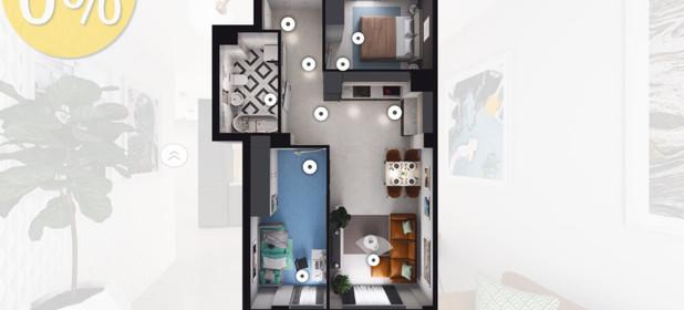 Mieszkanie na sprzedaż 55 m² Sosnowiec Sielec Klimontowska - zdjęcie 3