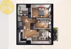 Morizon WP ogłoszenia | Mieszkanie na sprzedaż, Sosnowiec Sielec, 54 m² | 8974
