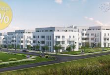 Mieszkanie na sprzedaż, Siewierz Jeziorna, 39 m²