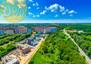 Morizon WP ogłoszenia | Mieszkanie na sprzedaż, Gliwice Stare Gliwice, 54 m² | 8068
