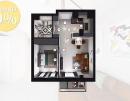 Morizon WP ogłoszenia | Mieszkanie na sprzedaż, Gliwice Stare Gliwice, 38 m² | 6544