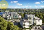 Morizon WP ogłoszenia | Mieszkanie na sprzedaż, Gliwice Stare Gliwice, 37 m² | 0051
