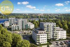 Mieszkanie na sprzedaż, Gliwice Stare Gliwice, 37 m²
