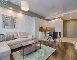Morizon WP ogłoszenia | Mieszkanie na sprzedaż, Łódź Widzew, 50 m² | 7703