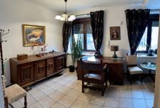 Mieszkanie na sprzedaż, Chorzów Centrum, 38 m²