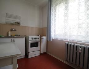 Mieszkanie na sprzedaż, Katowice Ligota, 63 m²
