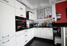 Mieszkanie do wynajęcia, Katowice Piotrowice, 50 m²