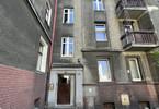 Morizon WP ogłoszenia   Mieszkanie na sprzedaż, Zabrze Centrum, 78 m²   1243