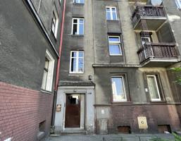 Morizon WP ogłoszenia | Mieszkanie na sprzedaż, Zabrze Centrum, 78 m² | 1243