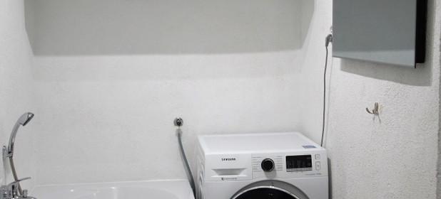 Mieszkanie do wynajęcia 33 m² Jaworzno - zdjęcie 2