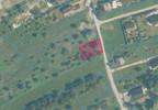 Działka na sprzedaż, Jaworzno, 610 m²   Morizon.pl   9934 nr4