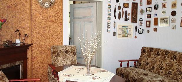 Mieszkanie na sprzedaż 72 m² Jaworzno - zdjęcie 1