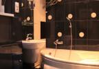 Mieszkanie do wynajęcia, Jaworzno, 46 m² | Morizon.pl | 9929 nr3