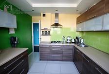 Mieszkanie na sprzedaż, Jaworzno, 46 m²