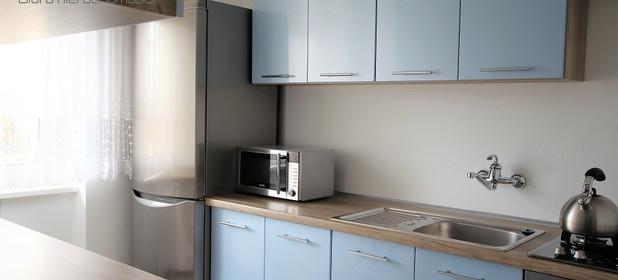 Mieszkanie do wynajęcia 33 m² Jaworzno - zdjęcie 1