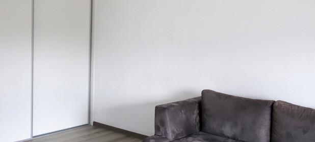 Mieszkanie do wynajęcia 33 m² Jaworzno - zdjęcie 3