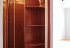 Mieszkanie do wynajęcia, Jaworzno, 46 m² | Morizon.pl | 9929 nr6