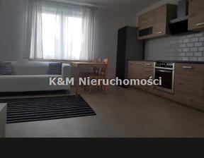 Mieszkanie do wynajęcia, Tarnowskie Góry, 40 m²