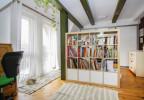 Dom na sprzedaż, Warszawa Bielany, 240 m²   Morizon.pl   7968 nr10