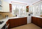 Dom na sprzedaż, Warszawa Bielany, 240 m²   Morizon.pl   7968 nr6