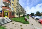 Lokal użytkowy do wynajęcia, Warszawa Włochy, 59 m² | Morizon.pl | 1132 nr2