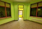 Lokal użytkowy do wynajęcia, Warszawa Włochy, 59 m² | Morizon.pl | 1132 nr4