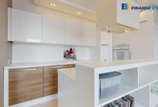 Mieszkanie na sprzedaż, Chorzów Chorzów Batory, 54 m²