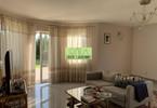 Morizon WP ogłoszenia | Dom na sprzedaż, Błonie, 191 m² | 0687
