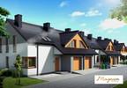 Dom na sprzedaż, Grodzisk Mazowiecki, 78 m² | Morizon.pl | 8178 nr4