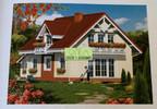 Dom na sprzedaż, Żółwin, 140 m²   Morizon.pl   9366 nr2