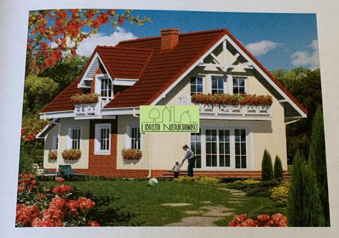 Dom na sprzedaż, Żółwin, 140 m²   Morizon.pl   9366